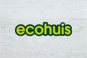 Ecohuis Houtskeletbouw