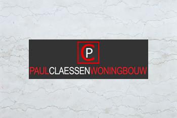 Paul Claessen - Traditionele Woningbouw