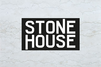 Stone House - Traditionele Woningbouw