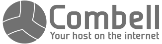 Combell - Hosting en Domeinnamen
