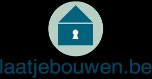 Laatjebouwen.be - Alles over Sleutel op de deur Bouw en Totaalprojecten